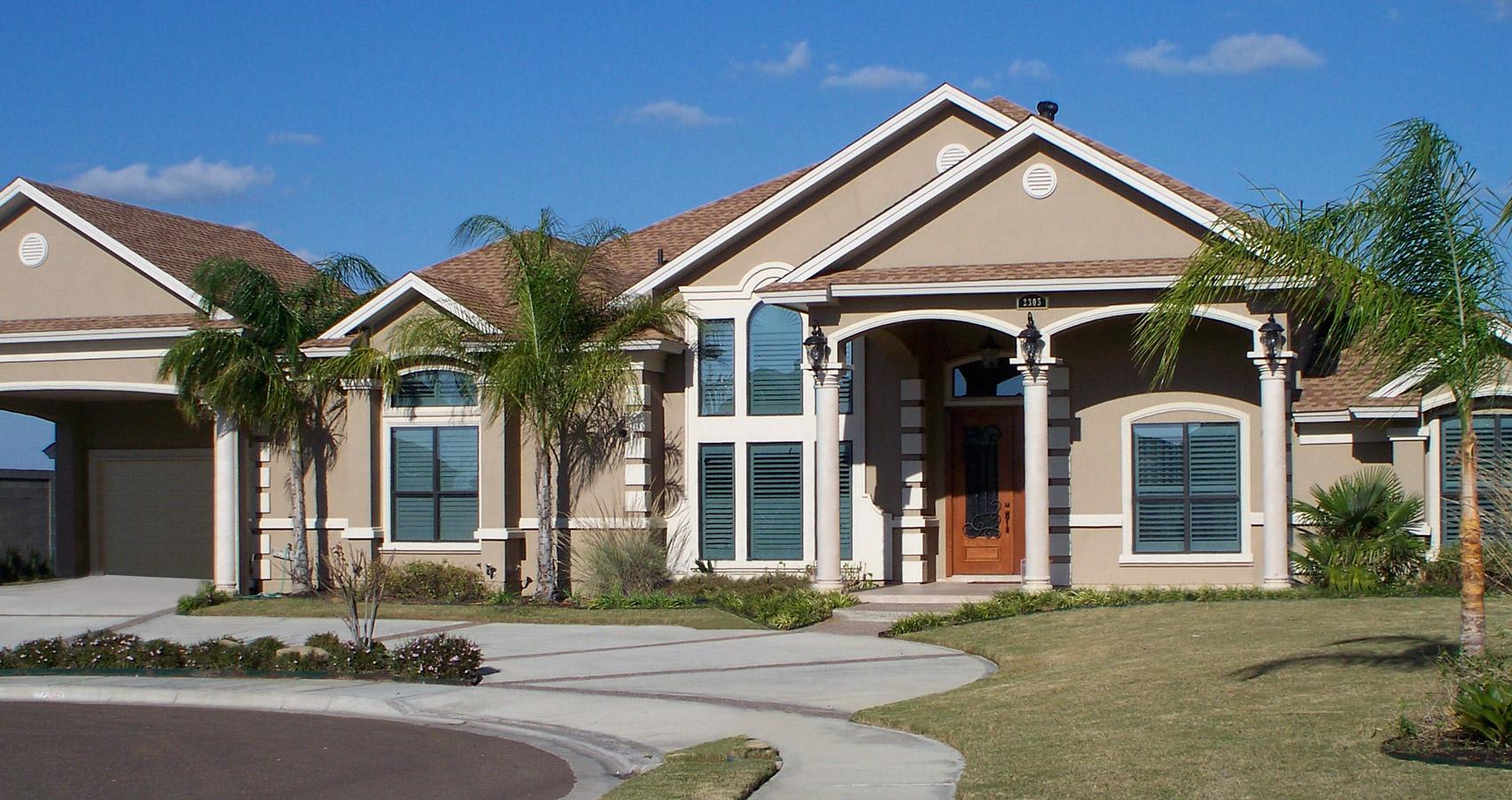 100_0529_Poteet-Laredo-House_Slider